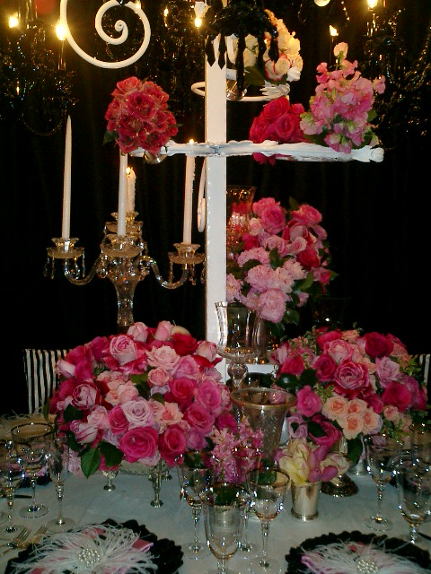 catersource-my-fair-lady-table-setting-2.JPG